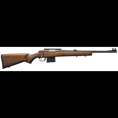 Carabine CZ 557 Range Rifle .308