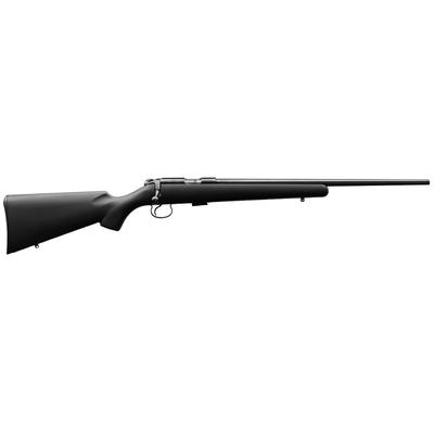 Carabine CZ 455 Synthétique .22 Magnum et .17 HMR