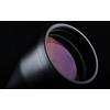 Vantage - Lens Close Up