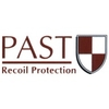 PAST Recoil Protection
