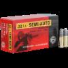 csm_Randfeuer_Semi-Auto_Verpackung_02_960c4497d8