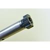 Sabatti-Rover-Compact-Scout-rifle-bolt-detail