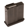 Chargeur CZ557 10 coups 243-308