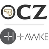 CZ + HAWKE