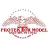 PROTEKTOR MODEL