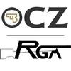 CZ + RGM