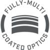 icon-fully-multi-coated
