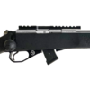 CZ 455 Mini Sniper - Copie (2)
