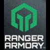 RANGER ARMORY