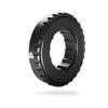 63000 & 63003 - 2 Inch Side Wheel (Sidewinder 30 SF)
