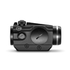 12103 - Vantage Red Dot Sight 1x25 (Weaver)