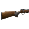 cz_457_premium_right - Copie