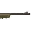 4 MOSSBERG THUNDER R 308