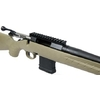 RUGER RANCH Rifle .300 AAC Blackout - 4