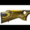 CZ 455 Crosse Yellow 2