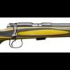 CZ 455 Crosse Yellow 3