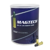 Magtech 22 LR SV par 300 - 2