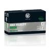 RWS High Velocity Green 1
