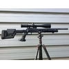 chassis-cz457 7