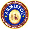 ARMISTOL