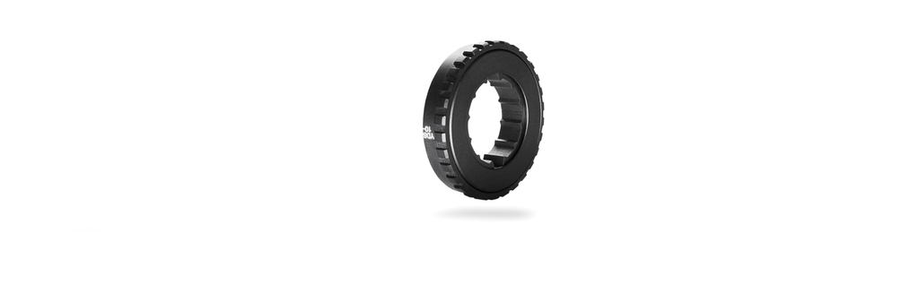 63000 - 2 Inch Side Wheel (Type 2 (Sidewinder 30 SF Only))