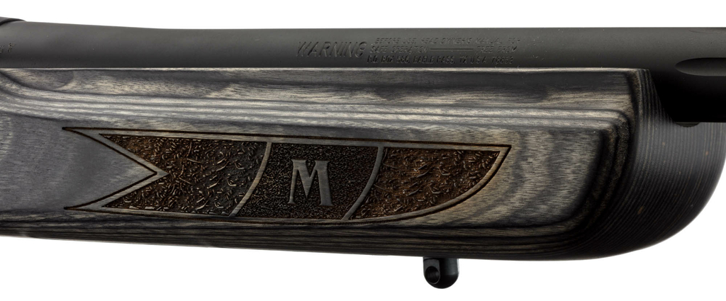MO8030-3