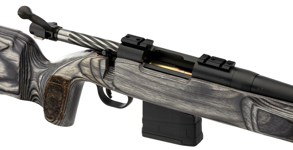 MO8030-7