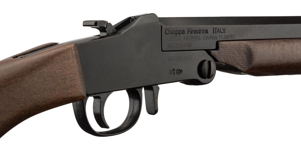 CJ520-4