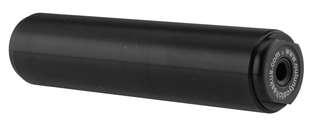 CR850-2