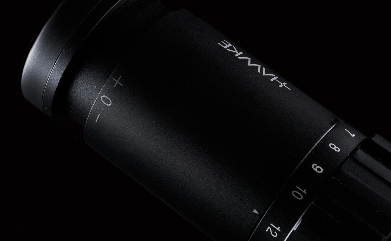 Vantage - Ocular Close Up 02