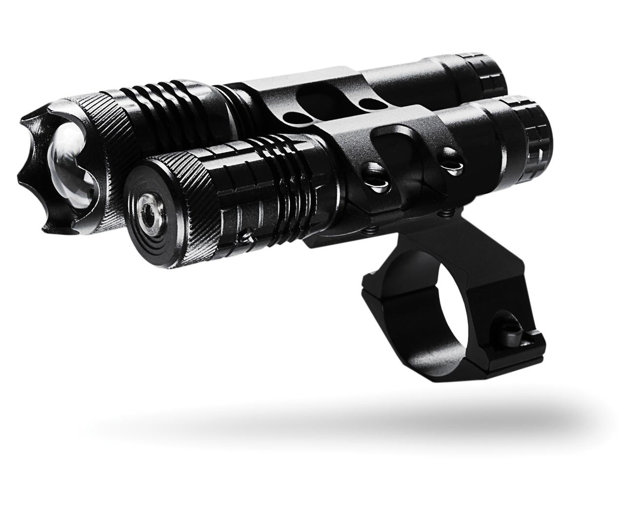 43102 & 43103 - Laser LED Kit