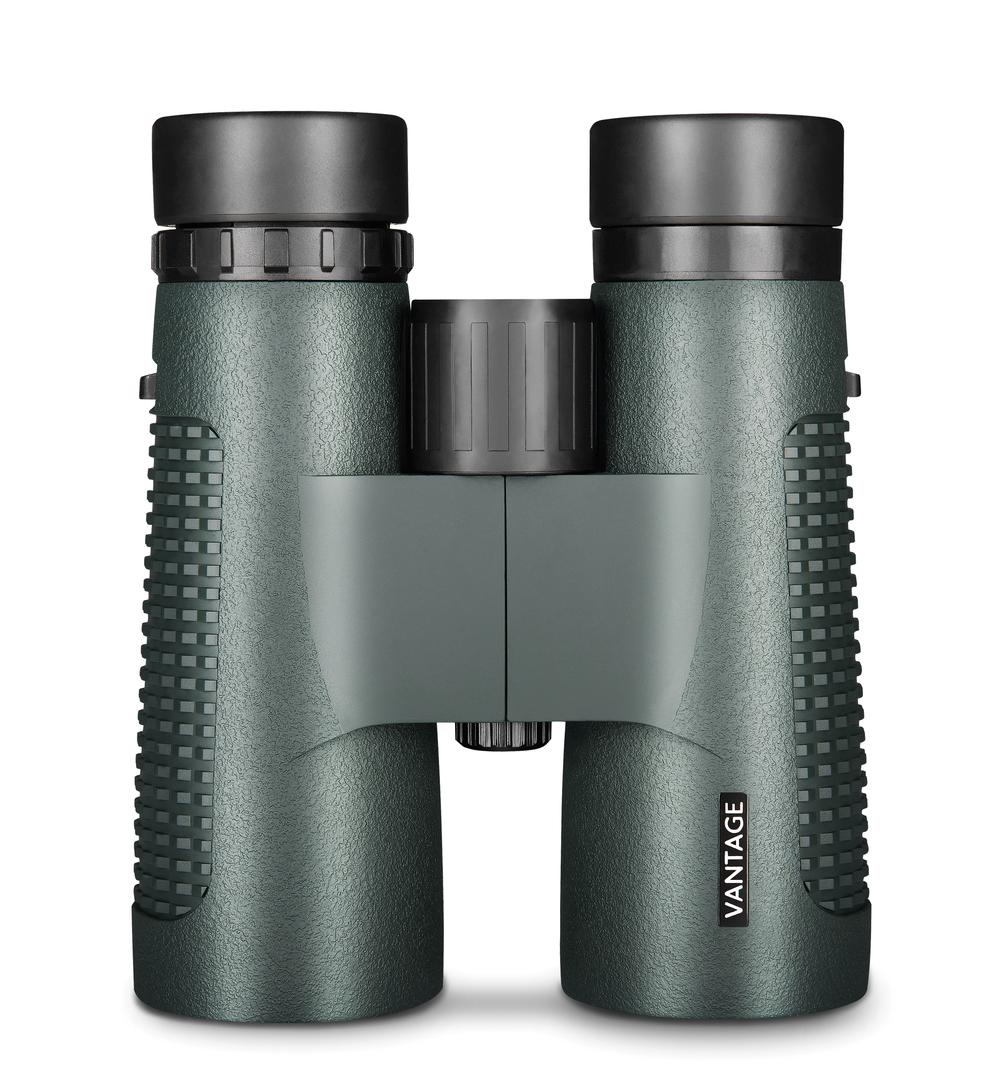 NEW Vantage 42mm Green (1)