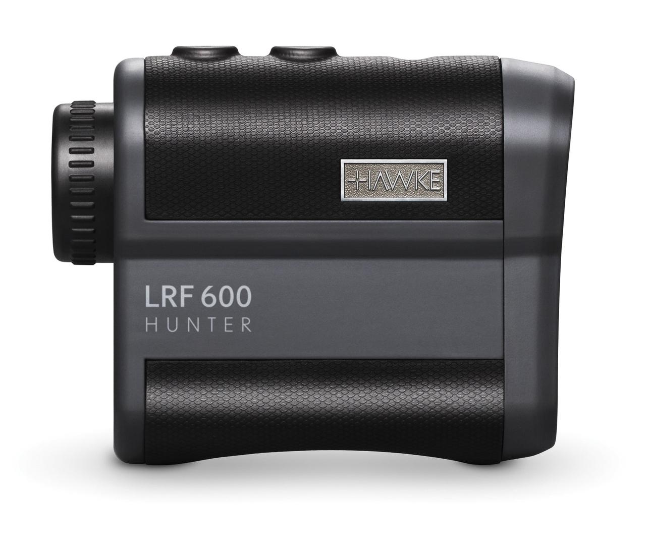 LRF Hunter 600