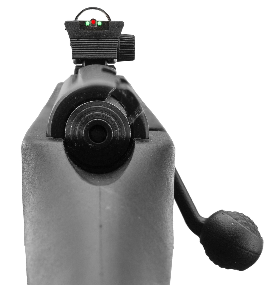 CR200-9