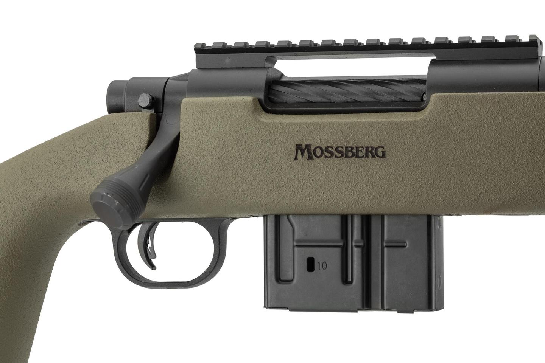 MO8010-3