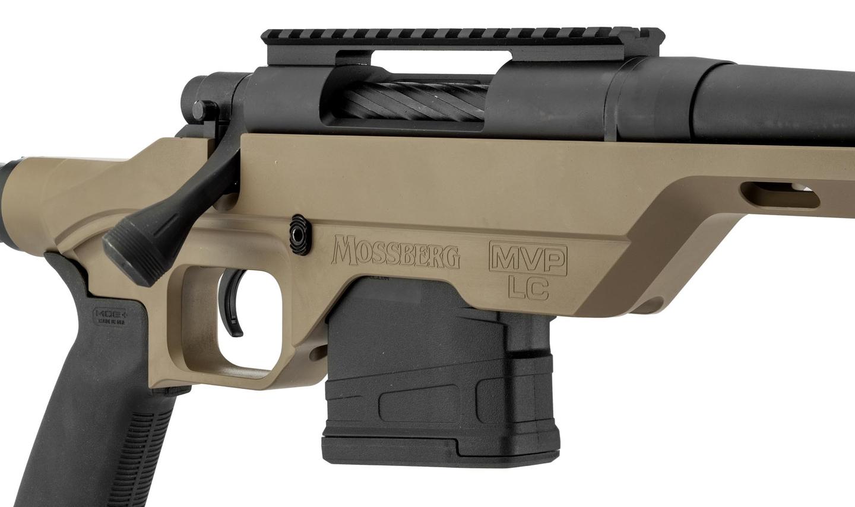MO8020-9