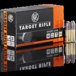 csm_rws_target-rifle_2-6g_kk-v_p_2132478_image_rgb_fb0259d176
