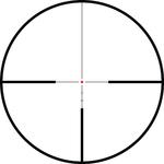 LR Dot (8x) Red (1)