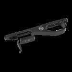 Pontet CZ455 Noir