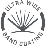 icon-ultra-wide-band-coating