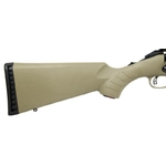 RUGER RANCH Rifle .300 AAC Blackout - 2