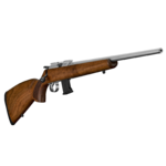 cz_455_stainlesss_wood_3d2