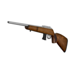 cz_455_stainlesss_wood_3d1