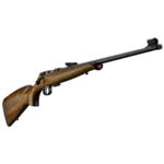 cz_457_training_rifle_3d1