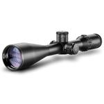 Hawke_Riflescope_Sidewinder_30_SF_8-32x56