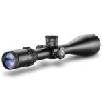 Hawke_Riflescope_Sidewinder_30_SF_8-32x56_reverse