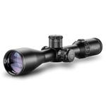 Hawke_Riflescope_Sidewinder_30_SF_4-16x50