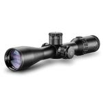 Hawke_Riflescope_Sidewinder_30_SF_4_5-14x44