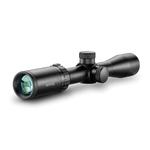 Hawke_Riflescope_Vantage_2-7x32_reverse