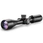 Hawke_Riflescope_Vantage_IR_3-9x40